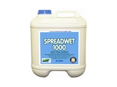 Spreadwet 1000 Soil Wetters from SST Australia