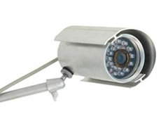 CCTV systems pair well with intercom systems from STENTOFON Communications Australia for an optimal security solution
