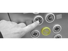 Elevator communication systems from STENTOFON Communications Australia