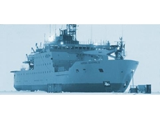 Marine Communication Systems