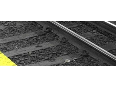 STENTOFON provide tailored road and rail communication systems through traditional links and over IP