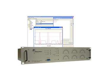 VHF and UHF High Power Data Radio Modems