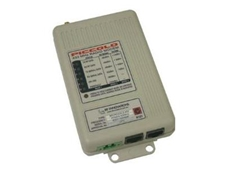 Piccolo 433MHz Low Cost Data Radio modems from RF Innovations