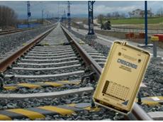 UHF data radios