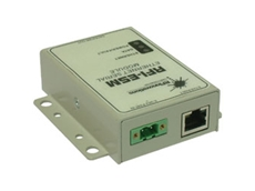 RF Innovations Ethernet Serial Module with SCADA Radio