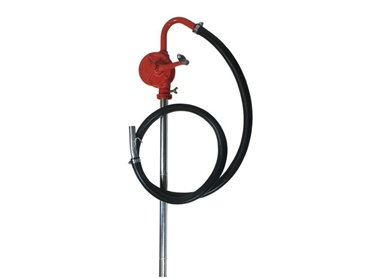 Hand Pumps offering durability and proven performance