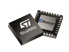 Bluetooth Smart – A revolution for low power connectivity