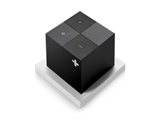 Canal+ Group's new Cube S set-top box