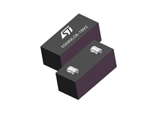 ESDAVLC6-1BV2 TVS diodes