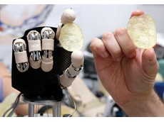 The ST-Scuola Superiore Sant'Anna joint laboratory initiative will explore new concepts and applications in bio-robotics and smart sensors