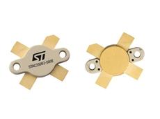 600W RF Transistors