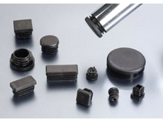 Extended range of tube inserts