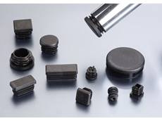 The new extended tube insert range features a selection of new sizes