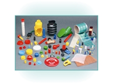 Protective Plastic, Rubber and Vinyl Caps and Plugs from STOCKCAP