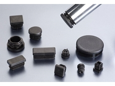 Provide a Finished Look for Tube Ends with Tube Inserts from STOCKCAP