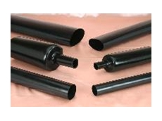 Low Voltage (LV) Medium-wall (MW) Heatshrink tubes