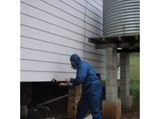 Asbestos Removal, Asbestos Testing and Consulting Services from Safe Environments