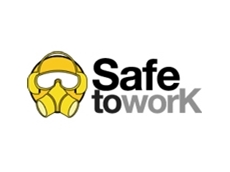 Safe To Work