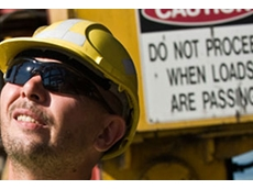 Safe Work Australia's key priority is the harmonisation of work health and safety laws