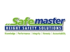 Connect360, Customfix and Tilefix from SafeMaster Height Safety Solutions