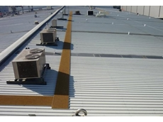 Skybridge2 FRP walkway systems from Safemaster