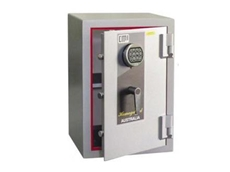 CMI Homeguard safes available from Safes Galore