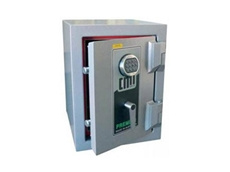 CMI Premier PRB security safe