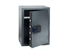 Chubb Alpha Plus digital safe