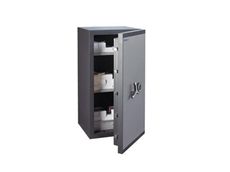 Chubb DuoGuard Security Safe from Safes Galore