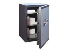 Chubb Duoguard Security Safe