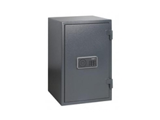 Chubb Elements Fire 50E safe