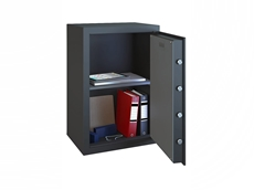 Chubb Elements Water 95 digital safe