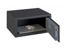 Chubbsafes Elements Air laptop safe