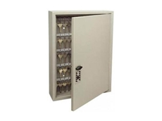 GE Touchpoint key cabinet