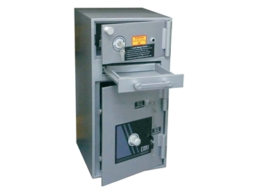 High quality safes from Safes Galore
