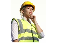 Workplace risk inspection services available from Safety For Life Pty Ltd