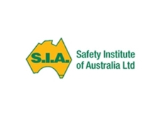 Safety Institute of Australia Inc
