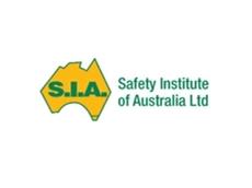 Safety Institute of Australia Inc