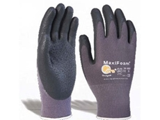 Maxifoam general handling gloves