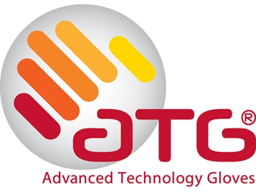 Advanced Technology Gloves