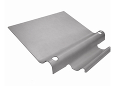 Ladder brackets now available from SafetyLink