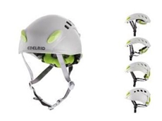 REC.HELM005 Helmets for height safety