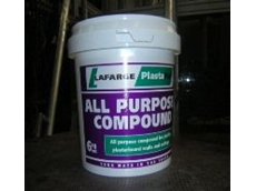 Inmould labeling systems can provide labels for polymer containers.