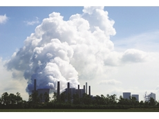 Carbon tax axing – what's the result?