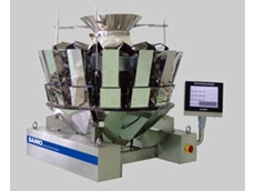 SMW - E Series Multihead Weigher