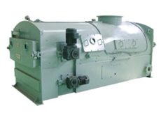 Saimo's Model F55 Pressure-Resistant Gravimetric Coal Feeder