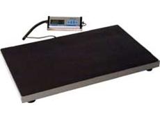 Salter Model PS-250 platform scale