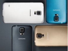 Each of these phones costs Samsung US$256.52 to make.