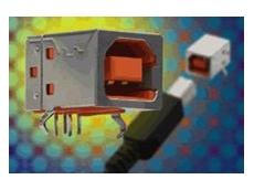 Samtec adds new Type B USB interface to product range