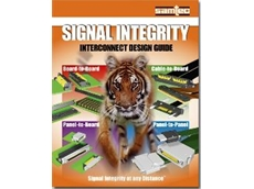Signal Integrity Design Guide